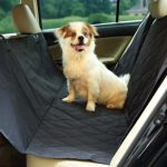 Pauraque-Pet-Car-Seat-Covers-978x978