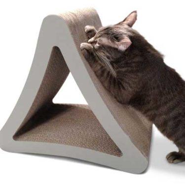 5 best cat scratchers