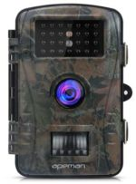 APEMAN-Trail-Camera-Hunting-Game-Camera-with-Infrared-Night-Version