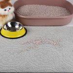 RayCC-pet-food-mats