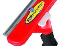 Furminator-deShedding-Tool-
